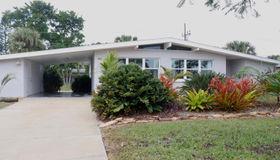 350 Belair Avenue, Merritt Island, FL 32953