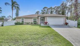 122 Okeefe Street, Palm Bay, FL 32909