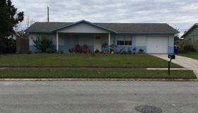 879 Bartel Lane, Rockledge, FL 32955