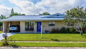 1076 Eyerly Lane, Palm Bay, FL 32905