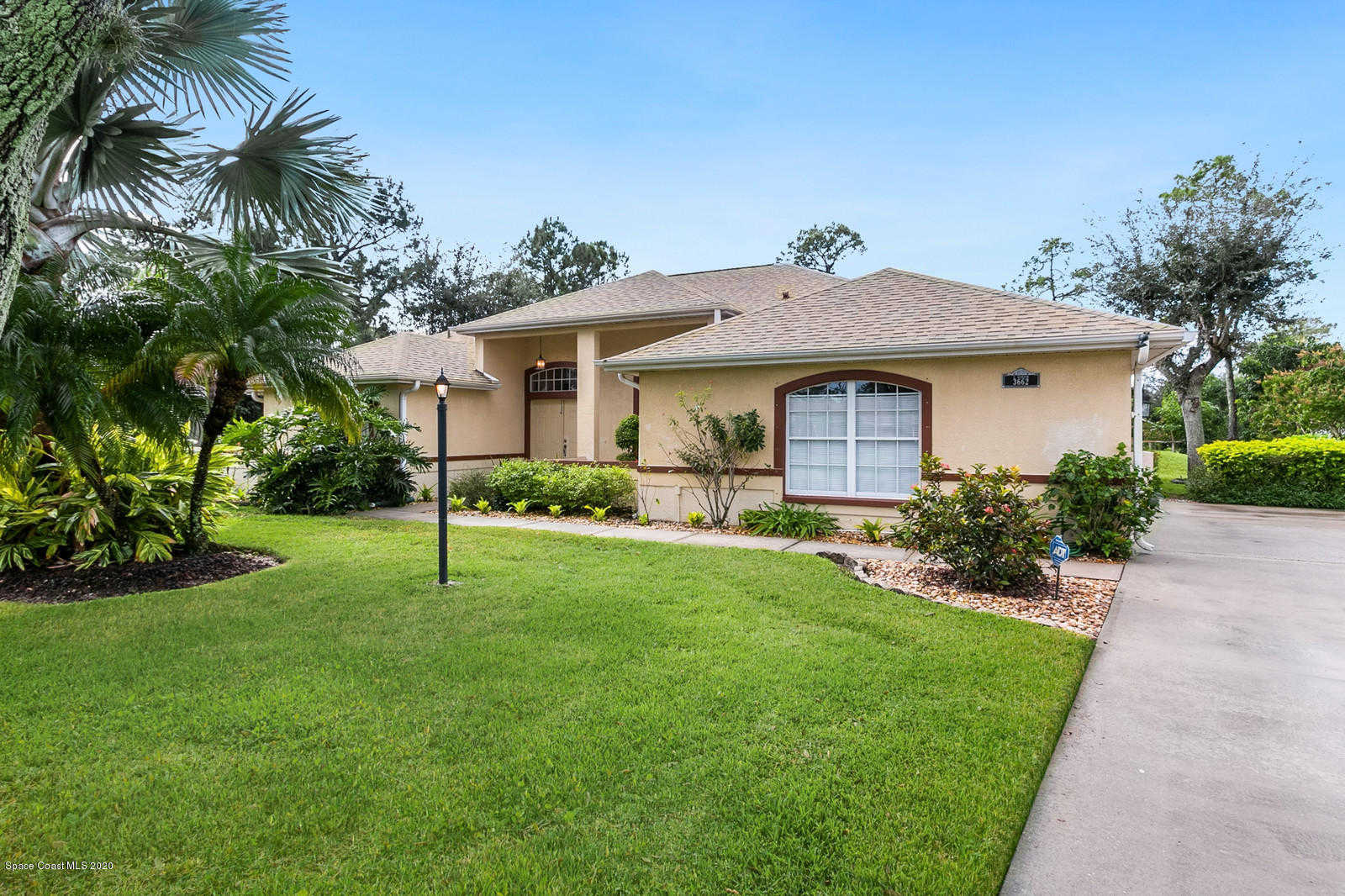 3662 Meadowlark Way, Melbourne, FL 32904 now has a new price of $419,000!