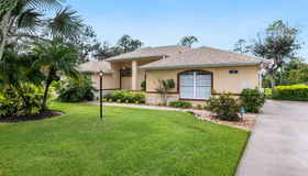 3662 Meadowlark Way, Melbourne, FL 32904