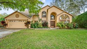 4975 Winchester Drive, Titusville, FL 32780