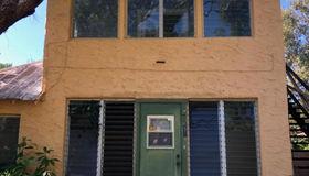 651 Orange Court, Rockledge, FL 32955
