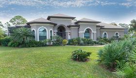 5697 Cypress Creek Drive, Grant Valkaria, FL 32949