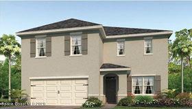463 Moray Drive, Palm Bay, FL 32908