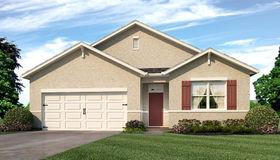 491 Moray Drive, Palm Bay, FL 32908