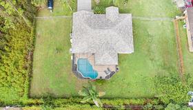1344 Danforth Street, Palm Bay, FL 32908
