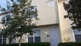 2990 S Fiske Boulevard #3, Rockledge, FL 32955