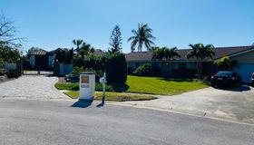 2325 Brookside Way, Indialantic, FL 32903