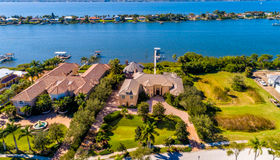139 Lansing Island Drive, Indian Harbour Beach, FL 32937