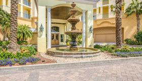 1437 Pineapple Avenue #301, Melbourne, FL 32935