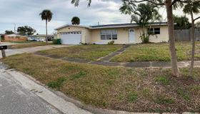 1970 Holt Drive, Merritt Island, FL 32952
