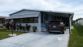 704 Wedelia Drive, Barefoot Bay, FL 32976