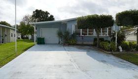 933 Thrush Circle, Barefoot Bay, FL 32976