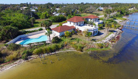 13690 N Indian River Drive, Sebastian, FL 32958
