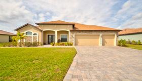 7248 Preserve Pointe Drive, Merritt Island, FL 32953