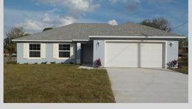6795 Haddington Drive, Cocoa, FL 32927