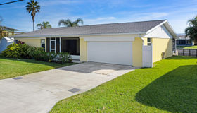 831 Heron Road, Cocoa, FL 32926