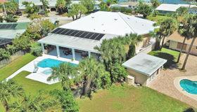 29 Bougainvillea Drive, Cocoa Beach, FL 32931