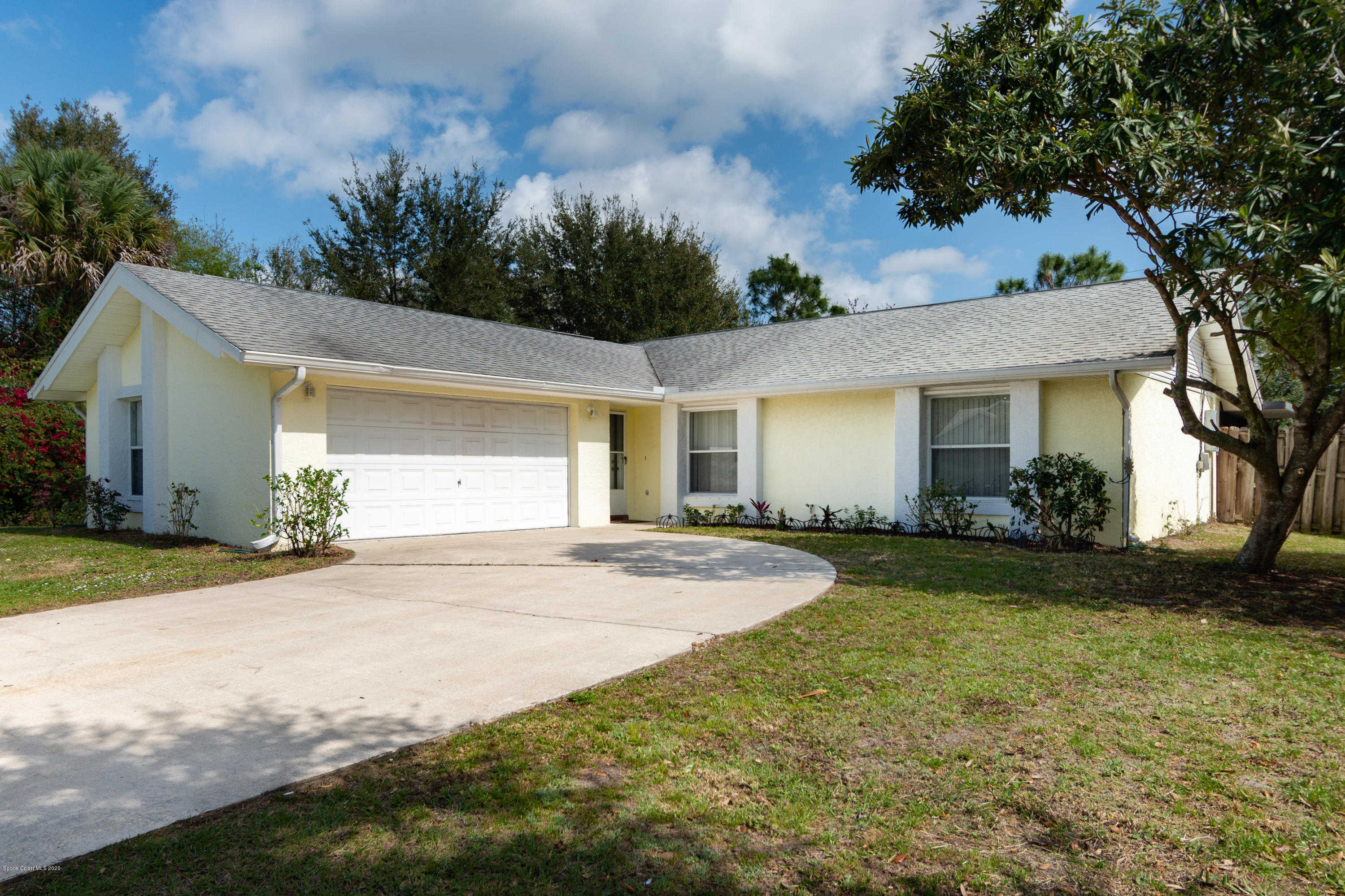 Another Property Sold - 171 Krefeld Road, Palm Bay, FL 32907