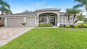 512 Glenbrook Circle, Rockledge, FL 32955