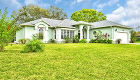 780 Pepper Street, Palm Bay, FL 32907