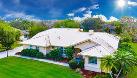 3550 Big Pine Road, Melbourne, FL 32934