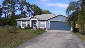 1621 Tolley, Palm Bay, FL 32909