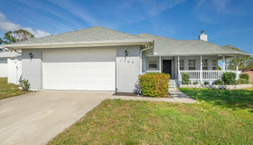 1164 Aron Street, Cocoa, FL 32927