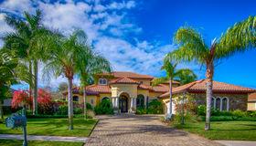 2012 Se Windbrook Drive, Palm Bay, FL 32909