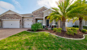 4663 Shannock Avenue, Merritt Island, FL 32953