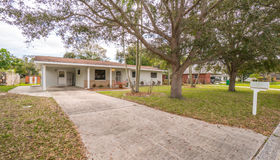 410 Woodland Street, Merritt Island, FL 32953