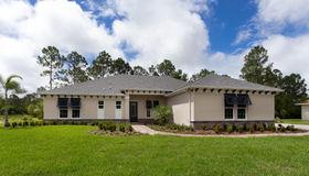 2179 Windbrook Drive, Palm Bay, FL 32909