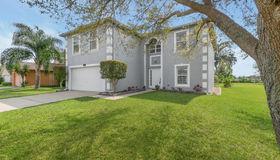 2030 Brookshire Circle, West Melbourne, FL 32904