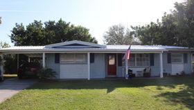 1607 Albert Drive, Melbourne, FL 32935