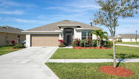 1406 Dittmer Circle, Palm Bay, FL 32909