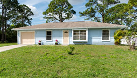 1300 Amberg Avenue, Palm Bay, FL 32907