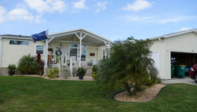 930 Spruce Street, Barefoot Bay, FL 32976