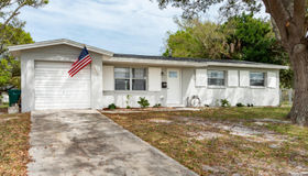 2746 Fountainhead Boulevard, Melbourne, FL 32935