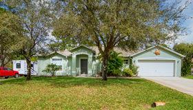 831 Americana Boulevard, Palm Bay, FL 32907