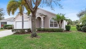 2061 Twelve Oaks Drive, Palm Bay, FL 32909