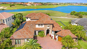 2879 Wyndham Way, Melbourne, FL 32940