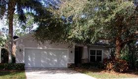 551 Waterside Circle, Titusville, FL 32780