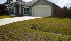 1258 Amelia Avenue, Palm Bay, FL 32908