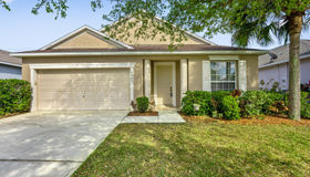 3467 Mount Carmel Lane, Melbourne, FL 32901