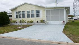 1217 Chipewa Drive, Barefoot Bay, FL 32976