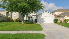 1850 Brookshire Circle, West Melbourne, FL 32904