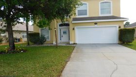 964 Tavernier Circle, Palm Bay, FL 32905