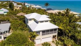 1820 E Barefoot Place, Vero Beach, FL 32963